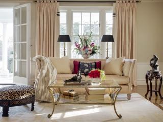boston-design-and-interiors-egyptian-revival-3-jpg