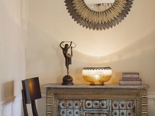 boston-design-and-interiors-egyptian-revival-7-jpg