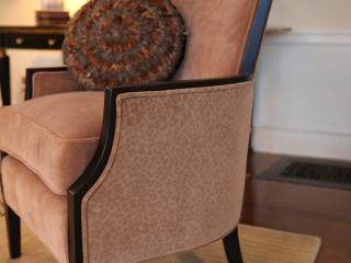 boston-design-and-interiors-egyptian-revival-chair-detail-jpg