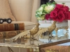 boston-design-and-interiors-egyptian-revival-coffee-table-detail-jpg