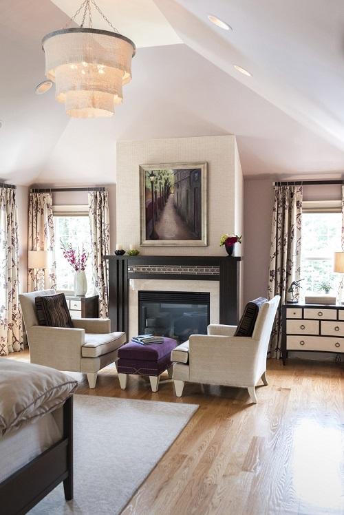 Boston Interior Design Creating Beautiful Bedrooms