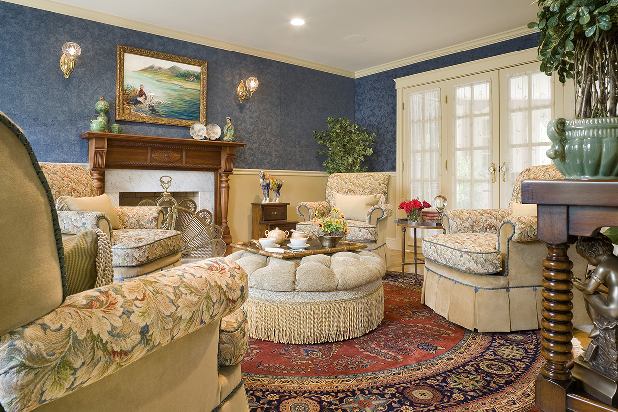 english style living room traditional living room gallery boston design 12905