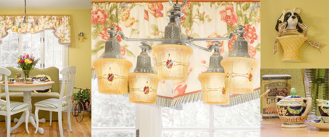 1920 S And 1930 S Interior Design Boston Design And Interiors Inc