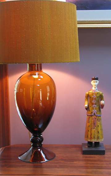 Our Interior Design Services include access to selections of premium and luxury light fixtures